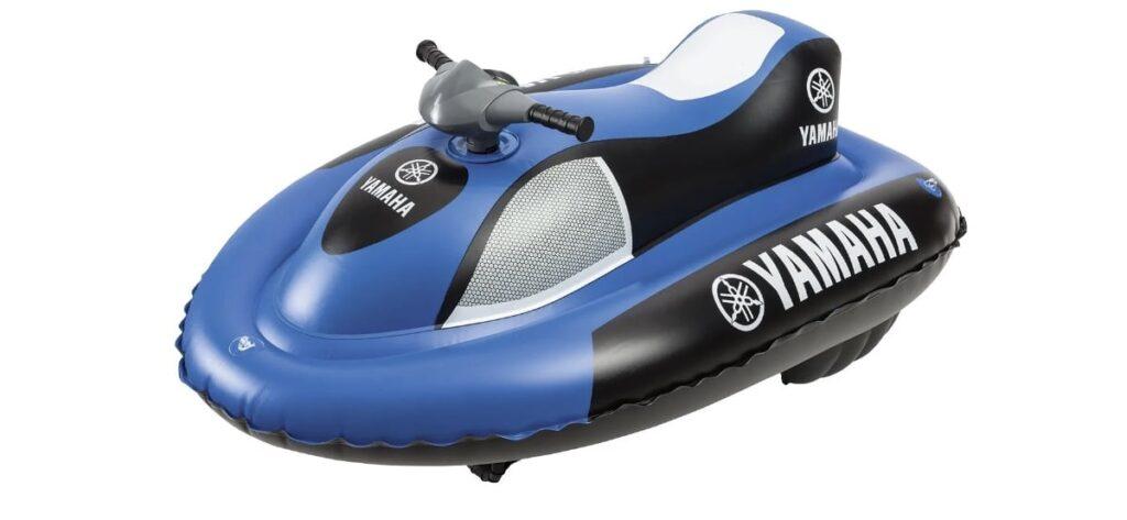 moto agua hinchable yamaha en lidl 1024x473 - Moto de agua hinchable para niños de Yamaha