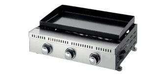 plancha grill gas lidl 324x160 - inicio