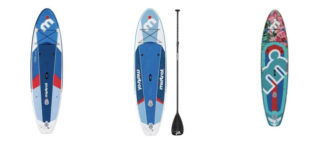 tablas de surf hinchables mistral en lidl 1024x473 - Tablas de paddle surf Mistral en Lidl