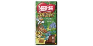 tableta de chocolate nestle jungly aldi 324x160 - inicio