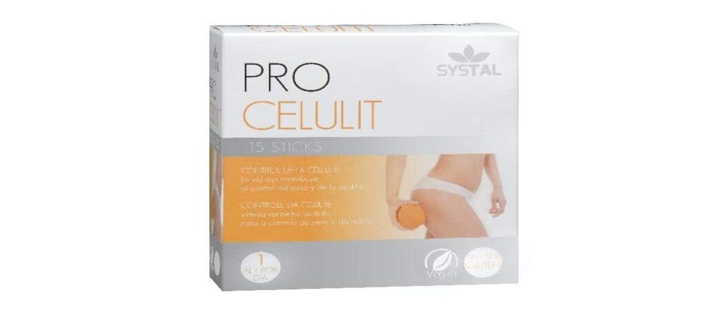 tratamiento anticelulitico sticks pro celulit systal mercadona 1024x473 - Tratamiento anticelulítico Sticks Pro Celulit Systal de Mercadona
