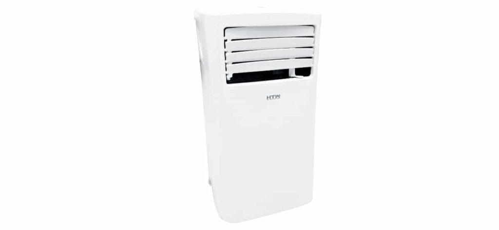 aire acondicionado portatil en aldi 1 1024x473 - Aire acondicionado portátil Aldi