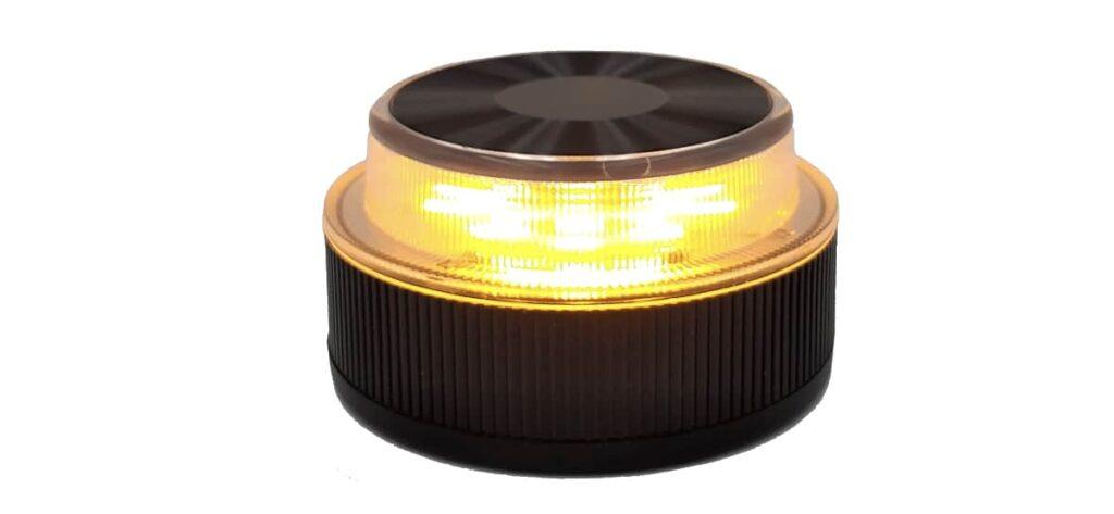luz de emergencia para coche en aldi 1024x473 - Luz de emergencia en Aldi