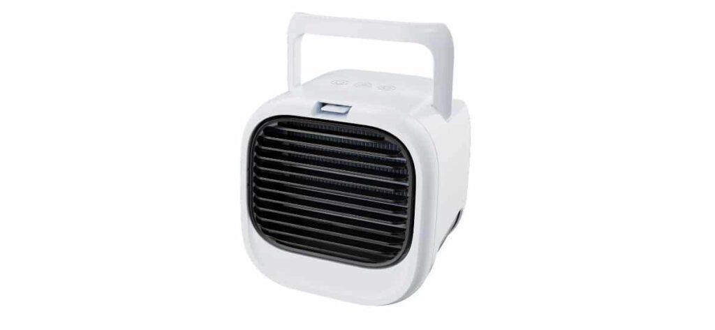 mini enfriador de aire en lidl silvercrest 1024x473 - Mini enfriador de aire en Lidl