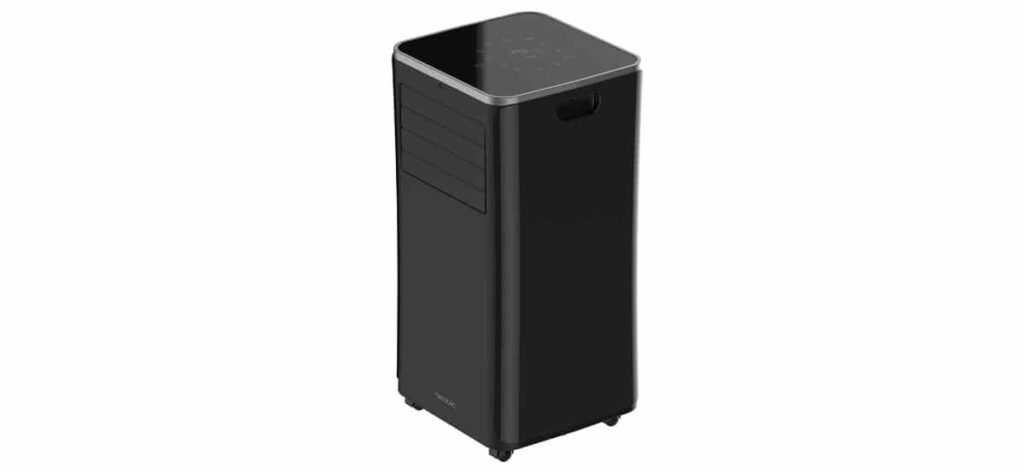 FORCECLIMA 9250 SMARTHEATING cecotec 1024x473 - Aire acondicionado Force Clima 9250 SmartHeating