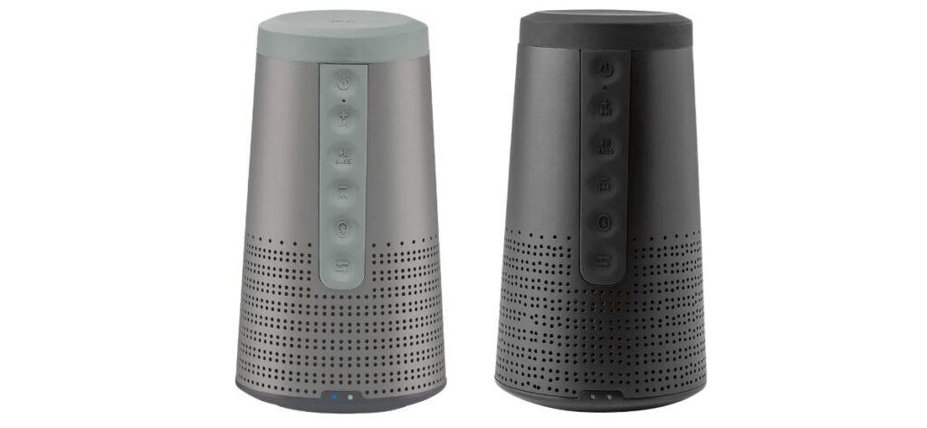 altavoz bluetooth en lidl 1024x473 - Altavoz Bluetooth en Lidl