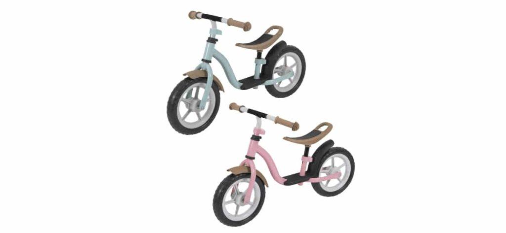 bicicleta sin pedales de aldi para ninos 1024x473 - Bicicleta sin pedales en Aldi