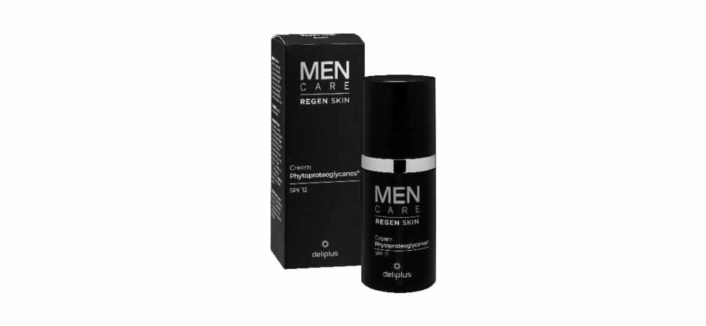 crema facial antiarrugas men care deliplus mercadona 1024x473 - Crema facial antiarrugas men care en Mercadona