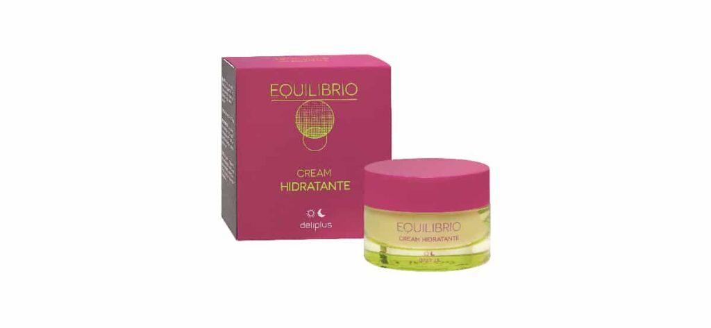 crema facial hidratante equilibrio deliplus mercadona 1024x473 - Crema facial hidratante equilibrio Deliplus en Mercadona