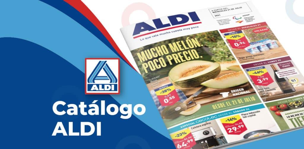 folleto aldi 20 julio 1024x503 - Folleto ALDI del 21 al 27 julio
