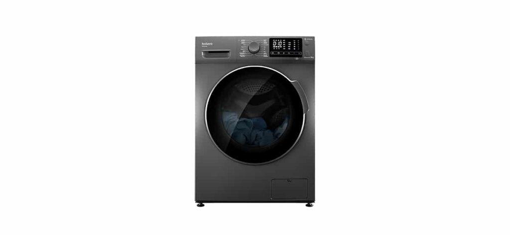 lavadora bolero cecotec dresscode 9600 inverter steel 1024x473 - Lavadora Cecotec Bolero DressCode 9600 Inverter Steel