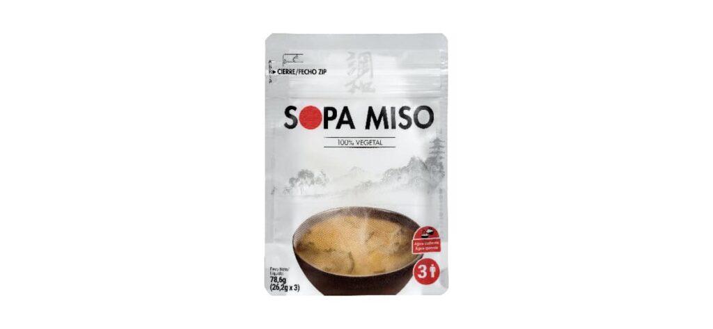 sopa de miso mercadona 1024x473 - Sopa de miso en Mercadona