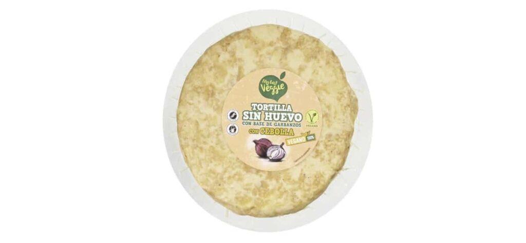 tortilla sin huevo a base garbanzos de lidl 1024x473 - Tortilla sin huevo en Lidl