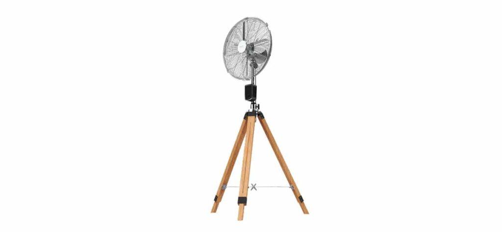 ventilador cecotec energy silence 1600 woody smart. 1024x473 - Ventilador Energysilence 1600 Woody Smart