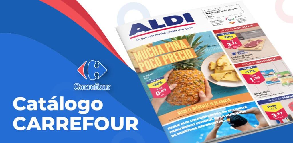 aldi catalogo 18 agosto 1024x503 - Catálogo ALDI del 18 al 24 agosto