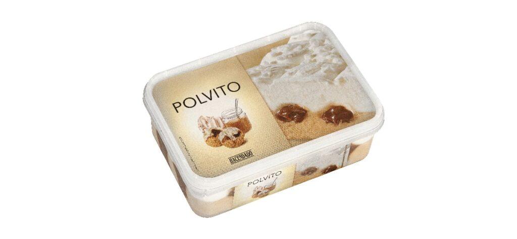 helado polvito hacendado mercadona 1024x473 - Helado polvito en Mercadona