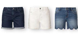 pantalon vaquero corto para mujer lidl 324x160 - inicio