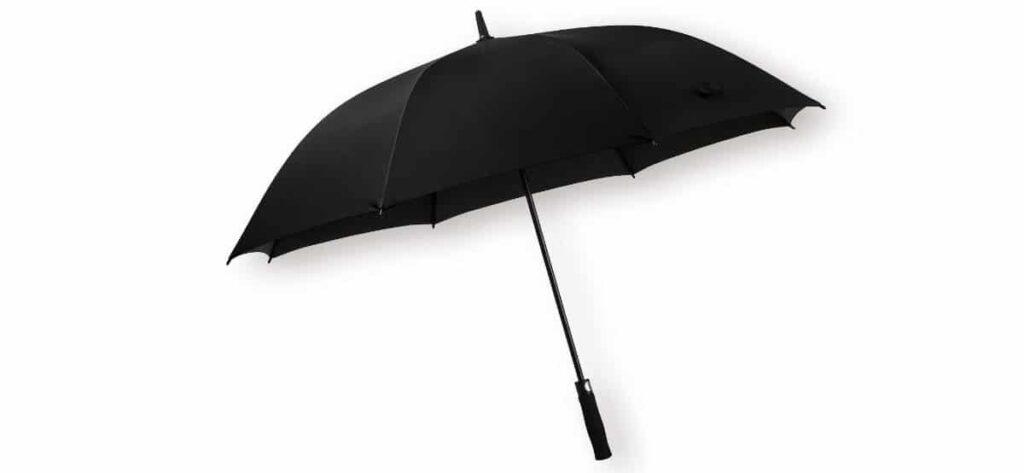 paraguas doble de lidl